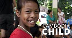 Cambodia sponsorship