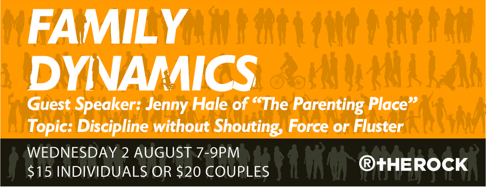 Family Dynamics