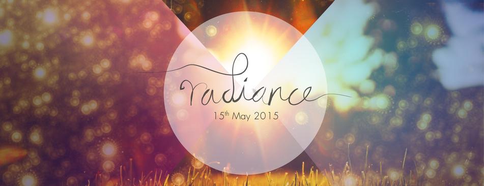Radiance Women's Retreat