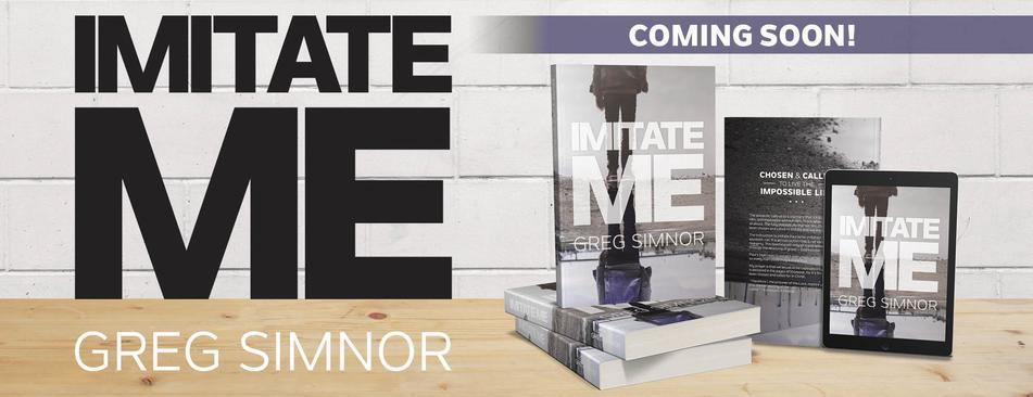 Imitate Me